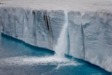 Nordaustlandet Ice Cap