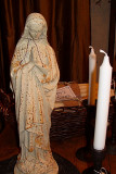 143 statue.jpg