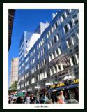 stockholm 1 april
