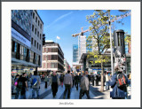 stockholm 3 april