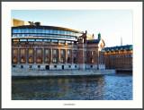 STOCKHOLM 18