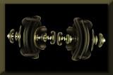 WEIGHTS.,,