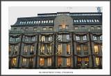 NK STOCKHOLM 2