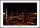 STOCKHOLM 12