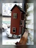 17-bird-house-2.jpg