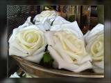 18-fabric-roses.jpg