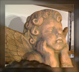 29-angel.jpg