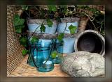 38-blue-pots.jpg