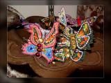 39-beaded-butterflies.jpg