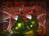 75-frog.jpg