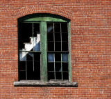 Mill window.jpg