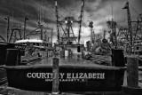 Courtney Elizabath