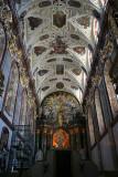 Altar of Basilica