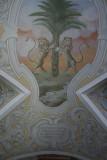 Paintings on Vault