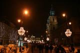 Christmas Iluminations
