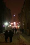 Christmas IlIuminations