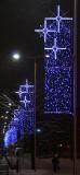 Christmnas Illuminations