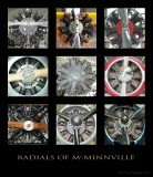 Radials of McMinnville