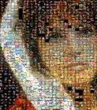 2008 Mosaic