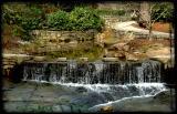the falls ;)