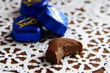 Mar. 9 - chocolate
