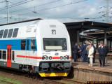 Prezentacja EJ471