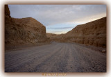 Arava North