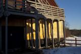 Edsbergs slott4.jpg