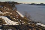 Edsviken4.jpg