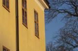 Edsbergs slott6.jpg