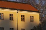 Edsbergs slott1.jpg