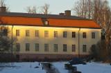 Edsbergs slott7.jpg