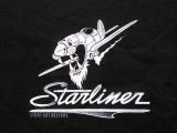 Starliner in Wichita, KS...10-12 Sep 2010