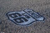 Old Route 66...places of interest in Missouri........