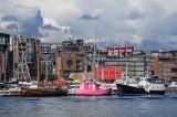 2011 Oslo (Norway)
