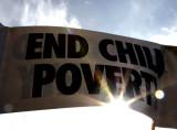 child_poverty_britian_2008