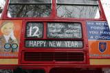 new_year_parade_london_2009