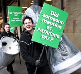 st_patricks_day_london_2006