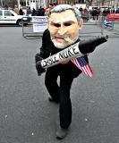 stop_the_war_london_2006