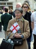 st_georges_day_covent_garden_2006