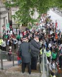 free_palestine_demo_london_2006