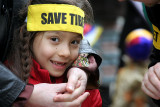 save_tibet_london_2008