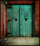 DSCF0039double-green-doors.jpg