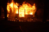 House Fire (IMG_0120c.jpg)