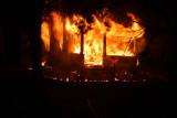 House Fire (IMG_0121d.jpg)