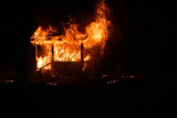 House Fire (IMG_0122e.jpg)