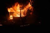 House Fire (IMG_0123f.jpg)