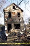 House Fire (IMG_0130f.jpg)