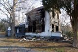 House Fire (IMG_0132g.jpg)