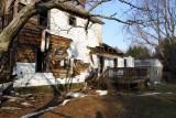 House Fire (IMG_0133h.jpg)